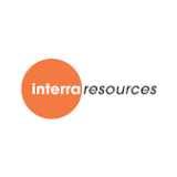 Interra Resources logo