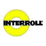 Interroll Holding AG logo
