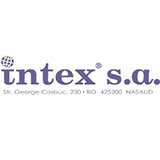 Intexa SA logo