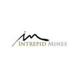 AIC Mines logo