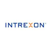 Precigen Inc logo