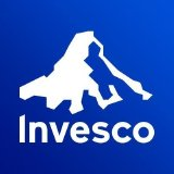 Invesco California Value MuniTr logo