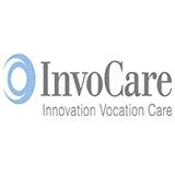 InvoCare logo