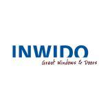 Inwido AB (publ) logo