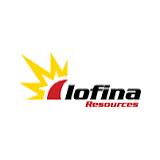 Iofina logo