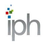 IPH logo
