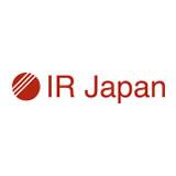 IR Japan Holdings logo