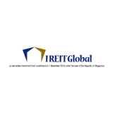 IREIT Global logo