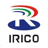 IRICO New Energy Co logo