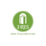 Irish Residential Properties REIT logo