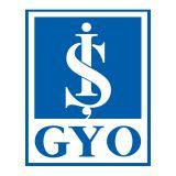 Is Girisim Sermayesi Yatirim Ortakligi AS logo