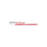 ISDN Holdings logo
