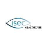 ISEC Healthcare logo
