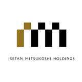 Isetan Mitsukoshi Holdings logo