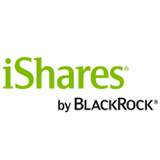 IShares Physical Platinum ETC logo
