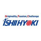 Ishii Hyoki Co logo