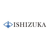 Ishizuka Glass Co logo