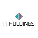 TIS Inc logo