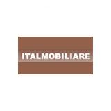 Italmobiliare SpA logo