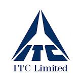 PT International Development logo