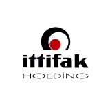 Ittifak Holding AS logo