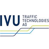IVU Traffic Technologies AG logo