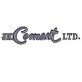 J K Cement logo