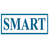 J Smart & Co (Contractors) logo