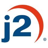 J2 Global Inc logo