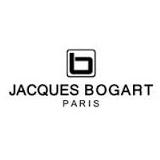 Jacques Bogart SA logo