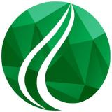 Jadestone Energy Inc logo