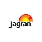 Jagran Prakashan logo