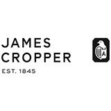 James Cropper logo