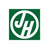 James Hardie Industries logo