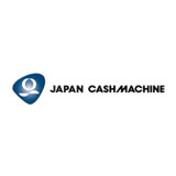 Japan Cash Machine Co logo