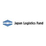 Japan Logistics Fund Inc logo