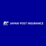 Japan Post Insurance Co logo