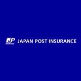 Japan Post Insurance Co logo