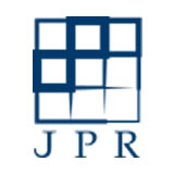 Japan Prime Realty Investment logo
