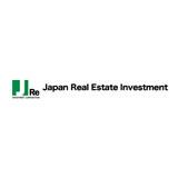 Japan Real Estate Investment logo