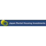 Daiwa Securities Living Investment logo