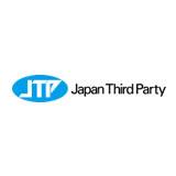 JTP Co logo