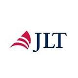 Jardine Lloyd Thompson logo