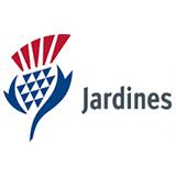 Jardine Matheson Holdings logo