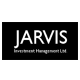 Jarvis Securities logo
