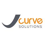 JCurve Solutions logo
