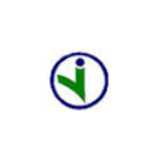 JD Orgochem logo