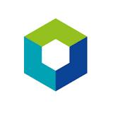JDC AG logo