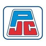 Jean Coutu PJC(Pre-Merger) logo