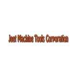 Jeet Machine Tools logo